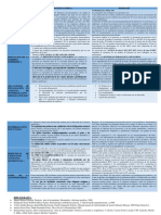 DERMATITIS-PSORIASIS.docx