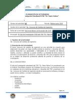 PLANEACIÓN DEL CONCURSO CIE.docx