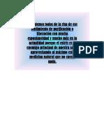 dISFRUTEMOS TODOS DE LA RISA 4.docx