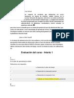 La Plataforma Virtual.docx