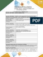 Formato respuesta - Fase 2 - Campo de estudio de la antropología general.docx