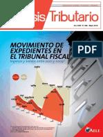 tributacion aerea.pdf