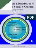 00 Formación Educativa en el Contexto Social y Cultural.pdf