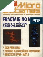 Micro Sistemas 42.PDF