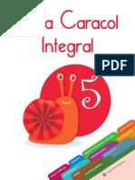 Guía Caracol Integral 5 - Santillana.pdf
