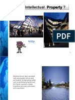 Intellectual Property Ppt