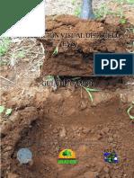Evaluacion Visual Del Suelo - Guia de Campo (1)