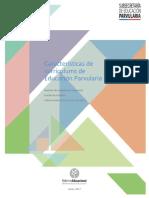 Comparativa BCEP - Revision Curricular Internacional_FINAL
