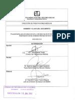 2430-003-012 enlace de turno ceye.pdf