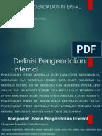 Hakikat Pengendalian Internal pnyaku selesai.pptx