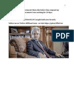 SharebluePlan-180410173313.pdf