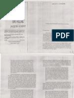 A Estética do Filme - Jacques Aumont.pdf