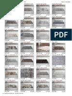 Designconnected Catalog Carpets