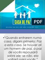 Projeto Casa de Paz Revisado 1.Pptx