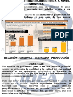 9 PRODUCION HIDROCARBURIFERA A NIVEL MUNDIAL COPY.pdf