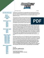 dani mccormick letter of rec volleyballletterhead