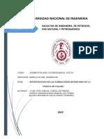 CUENCA TALARA( INFORME).docx