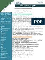 CV BAUTISTA.pdf