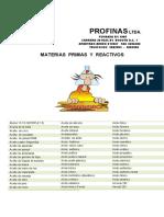 barbadensis aloe.pdf