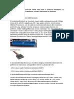 Conectores IDE.docx