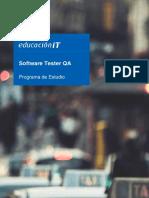 Curso de Software Tester Qa.pdf
