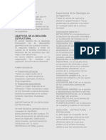 325782217-La-Geologia-Estructural.docx