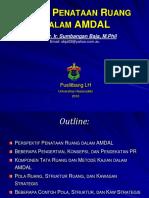 Aspek Penataan Ruang dalam AMDAL.pdf