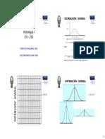 Hidrología I - 2014-pres-7.pdf