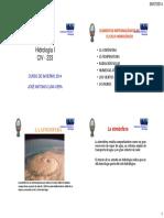 Hidrología I - 2014-pres-4.pdf