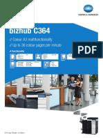 Bizhub_C364.pdf