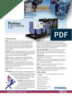 Perkins-a.pdf