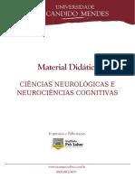 MODULO ciências neurologicas.pdf