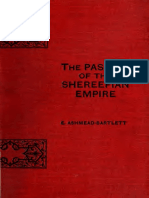 ASHMEAD-BARTLETT, E. - The Passing of the Shereefian Empire.pdf