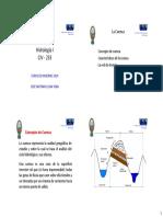 Hidrología I - 2014-pres-3.pdf
