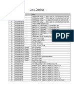 bids_39.pdf