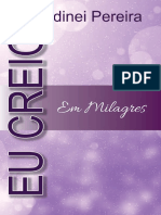 E-book Eu Creio em Milagres.pdf