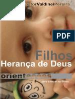 e-book_Filhos Herança de Deus.pdf