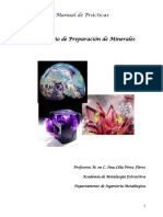 Manual de Prácticas_Lab Mine 2019 Rev. 0