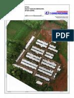 Peta Citra Pattalassang.pdf