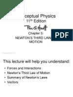 05_LectureOutline