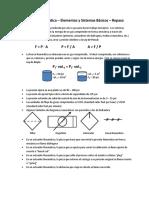 repaso-principios-de-neumc3a1tica.pdf