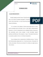 138709473-A-STUDY-ON-SALES-PROMOTION-AT-BAJAJ.docx