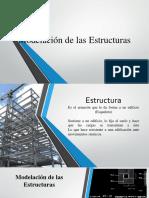 Expo Diseño Estructural