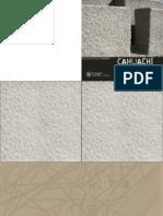 Cahuachi capital teocratica Nazca TOMO I.pdf