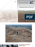 Excavations_and_Survey_in_Chincha_Peru..pdf