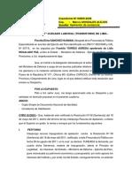 APELACION  PENS DEVEG.docx