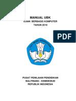 Manual UBK 2019 (oke).pdf