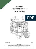 TP502.pdf