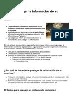 como-proteger-la-informacion-de-su-empresa-4996-mkq0p2.pdf