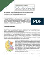 Apunte Catedra Region Buenos Aires (1)